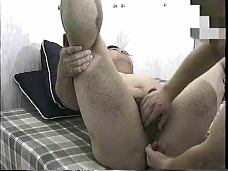 会社役員禁断の情事VOL.25 ディルド  103pic 42