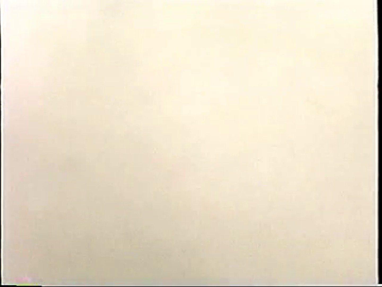 会社役員禁断の情事VOL.25 ディルド  103pic 68