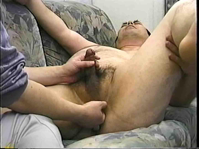 会社役員禁断の情事VOL.25 ディルド  103pic 95
