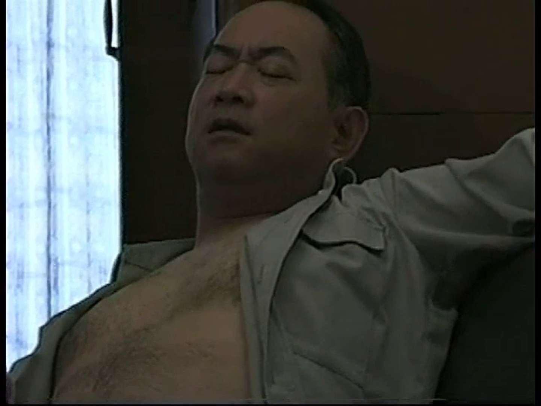 会社役員禁断の情事VOL.27 オナニー  96pic 56