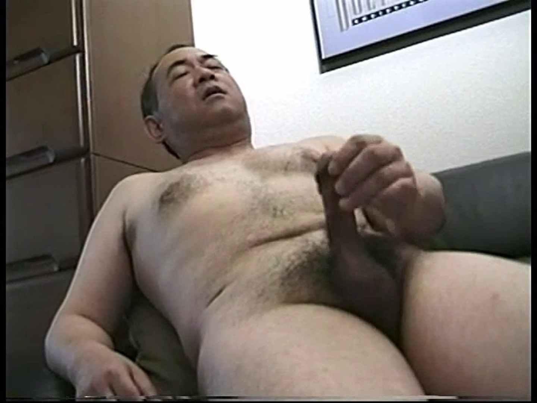 会社役員禁断の情事VOL.27 オナニー  96pic 79
