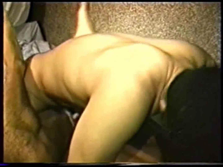 昭和の男達のSEX イケメン  63pic 11