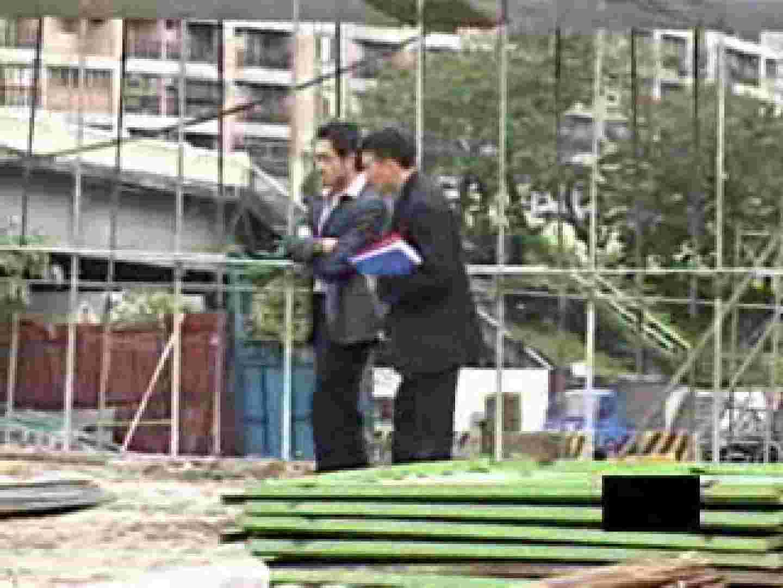 アジアン ファックキング VOL5 アジアン  112pic 2