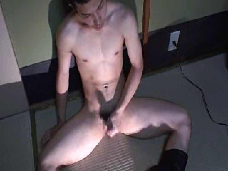 欲望の男たちVOL.1 シコシコ  99pic 49
