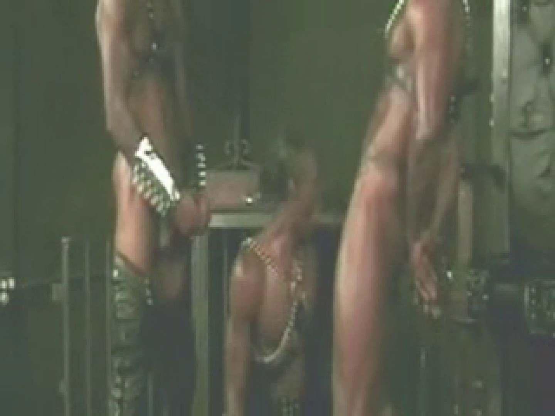 The Black in Prison Fuck!! 裸  67pic 5