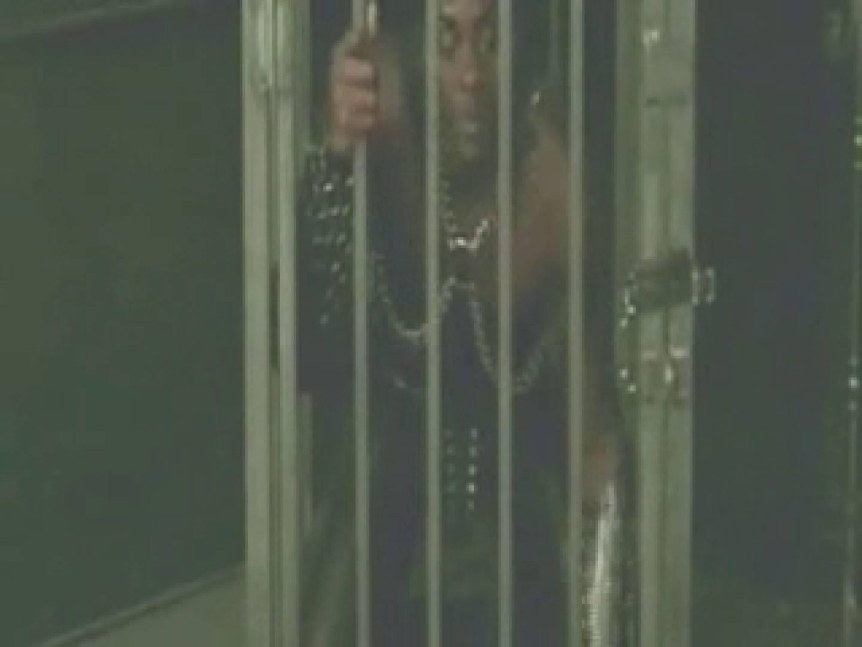 The Black in Prison Fuck!! 裸  67pic 8