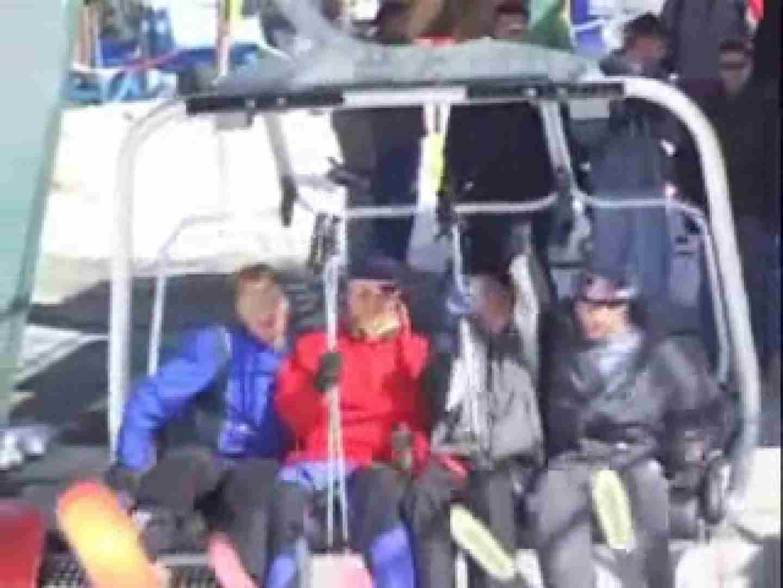 白人さん! ! 冬の山頂ロッジで ファックファック 白人  109pic 12