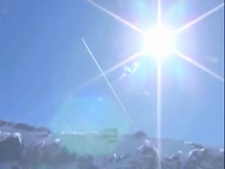 白人さん! ! 冬の山頂ロッジで ファックファック 白人  109pic 19