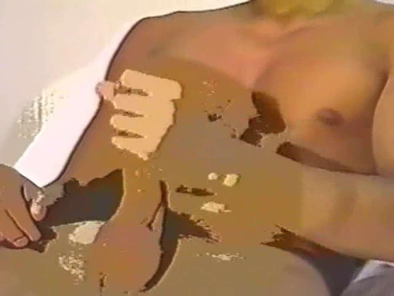 90sノンケお手伝い付オナニー特集!CASE.10 ノンケ  112pic 55
