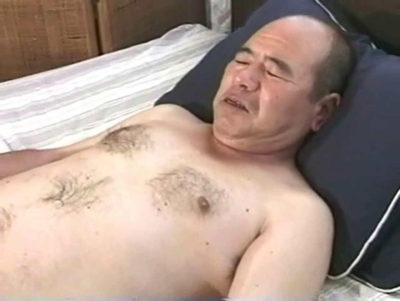 重役クラス禁断の情事VOL.2 男  107pic 26