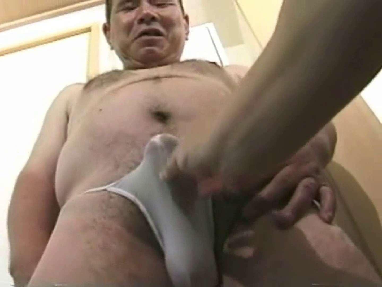 重役クラス禁断の情事VOL.2 男  107pic 27