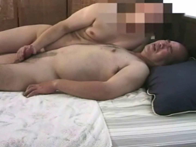 重役クラス禁断の情事VOL.2 男  107pic 48