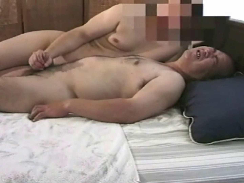 重役クラス禁断の情事VOL.2 男  107pic 50