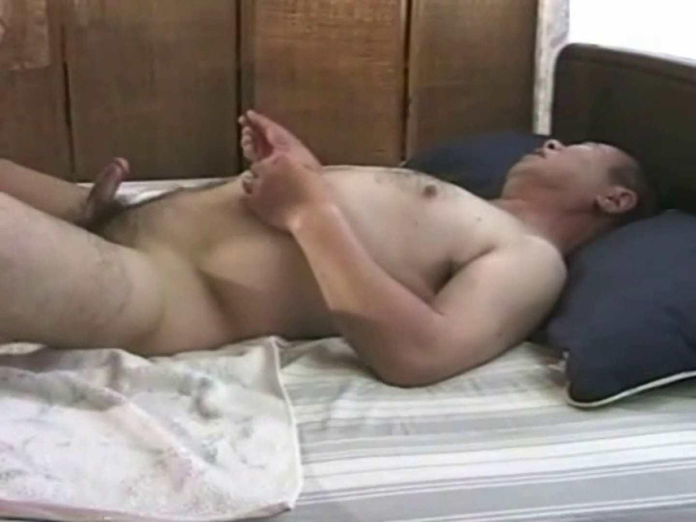 重役クラス禁断の情事VOL.2 男  107pic 62