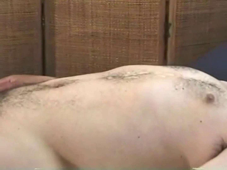 重役クラス禁断の情事VOL.2 男  107pic 92