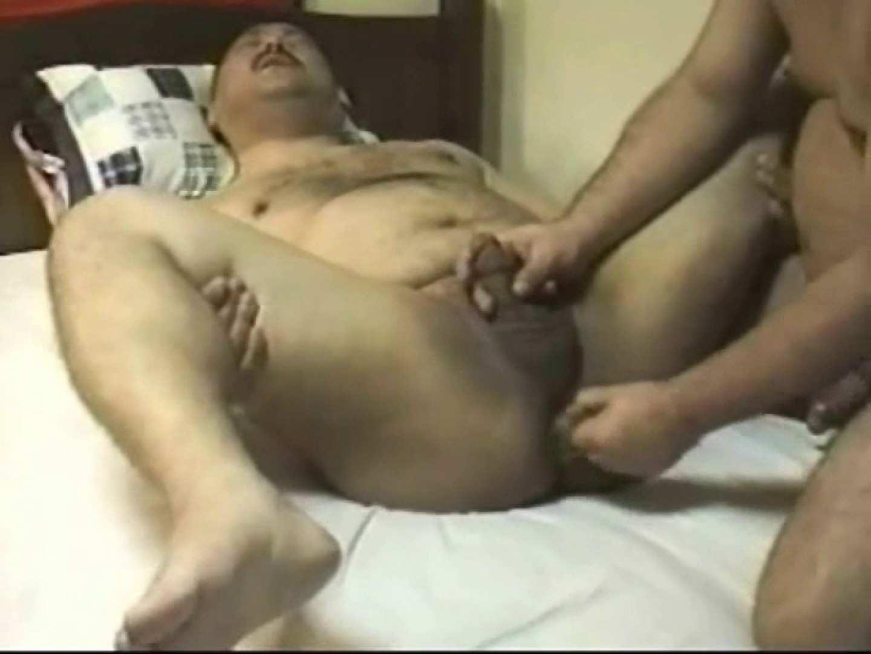 重役クラスの禁断の情事VOL.4 セックス  63pic 59