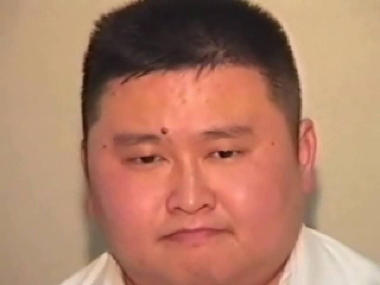 どすこいオナニー 男  89pic 2
