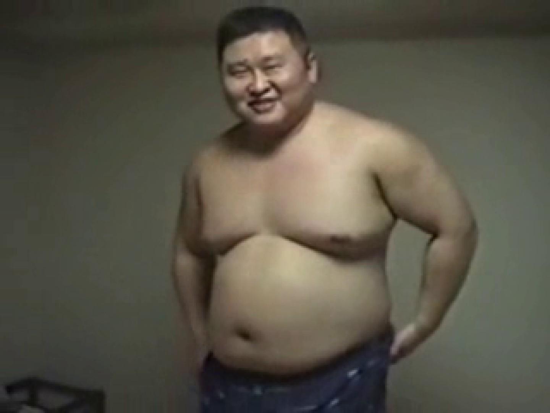どすこいオナニー 男  89pic 20