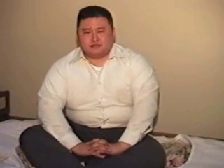 どすこいオナニー 男  89pic 29