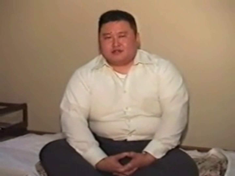どすこいオナニー 男  89pic 32
