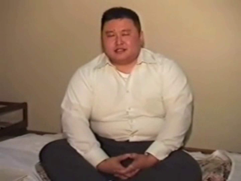 どすこいオナニー 男  89pic 33