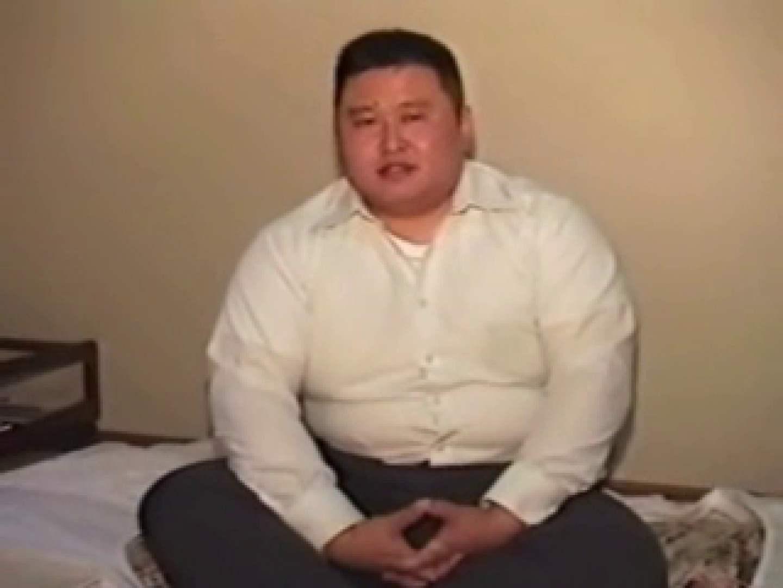 どすこいオナニー 男  89pic 34
