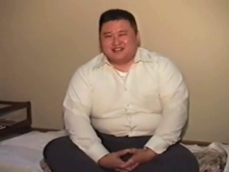 どすこいオナニー 男  89pic 35