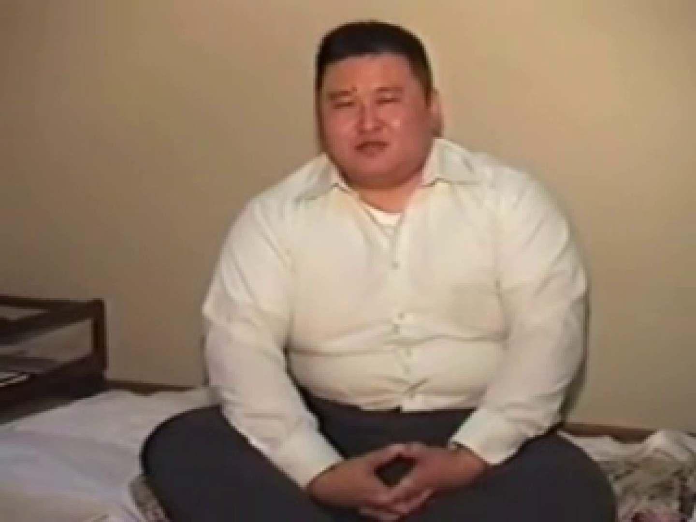 どすこいオナニー 男  89pic 36
