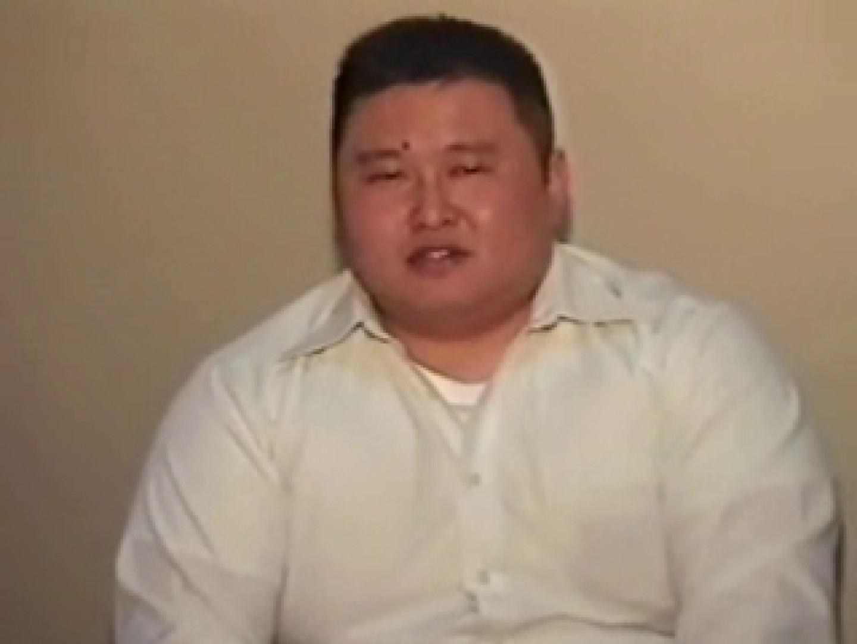 どすこいオナニー 男  89pic 39
