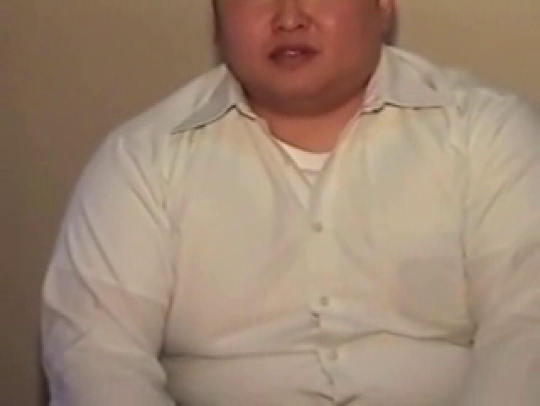 どすこいオナニー 男  89pic 41