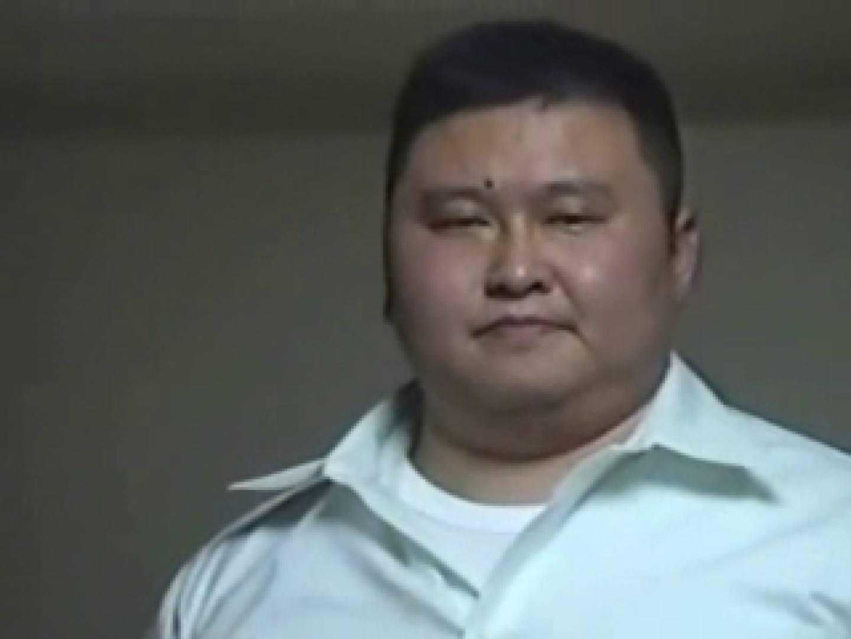 どすこいオナニー 男  89pic 54
