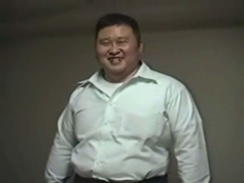 どすこいオナニー 男  89pic 61