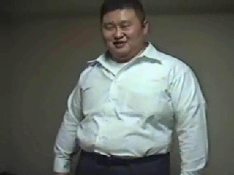 どすこいオナニー 男  89pic 66