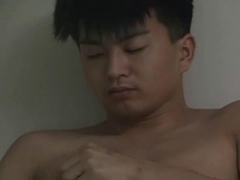 仲良しボーイズ! ! ホテル編 めちゃくちゃ愛し合ってるよ 男  57pic 14