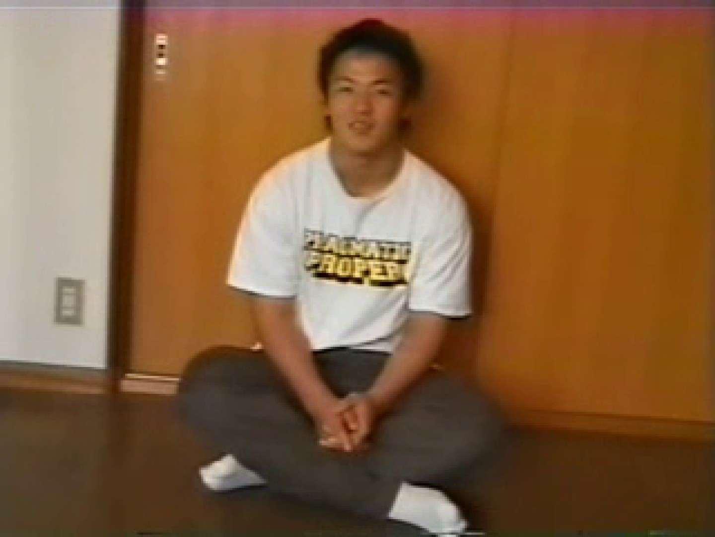 少し幼いスポーツ会系 自慰行為ショー オナニー  83pic 2