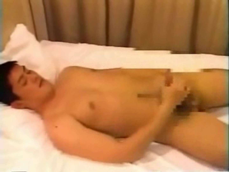 アナル空手初体験!!自慰行為中アナル空手初体験!! 肉  108pic 83