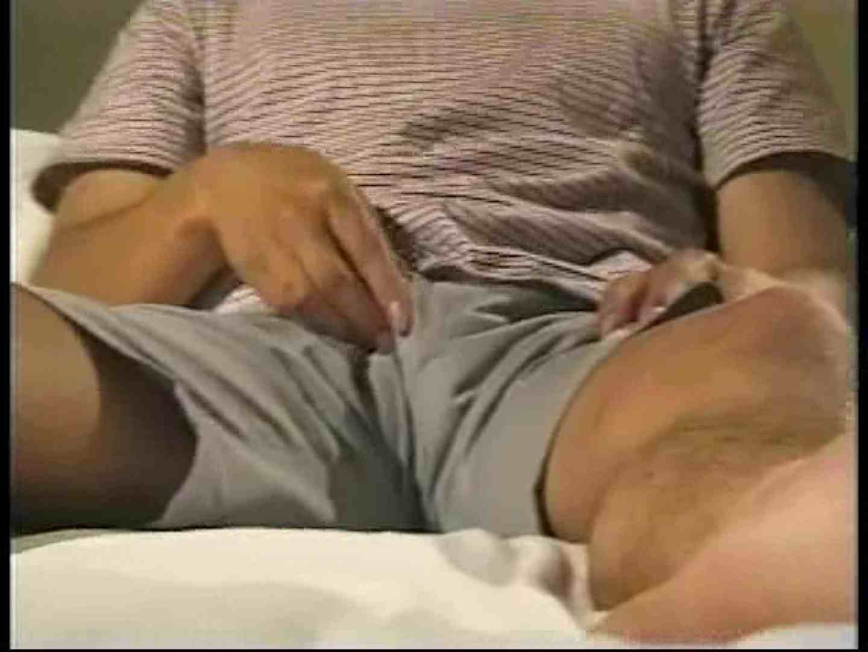 もちろんノンケ体育会系男子にお願い事。(自慰行為編) ノンケ  93pic 24