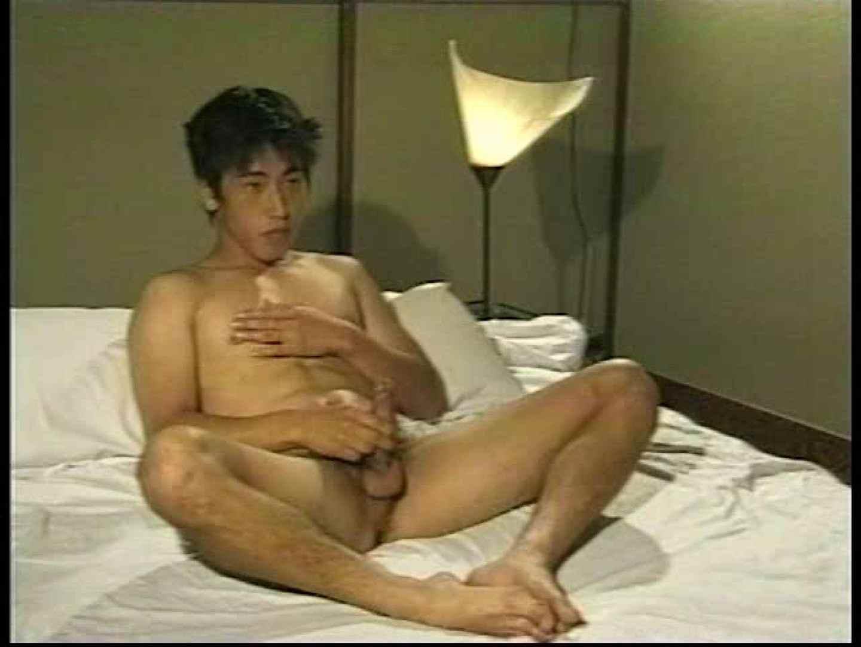 もちろんノンケ体育会系男子にお願い事。(自慰行為編) ノンケ  93pic 55