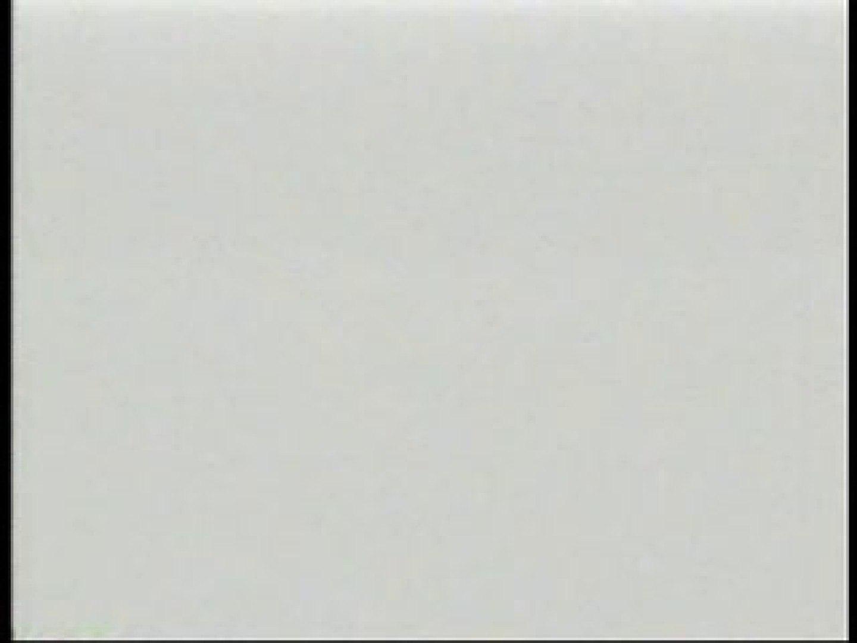 もちろんノンケ!!体育会系男子にお願い事。(メイキング映像編) 素人  107pic 48