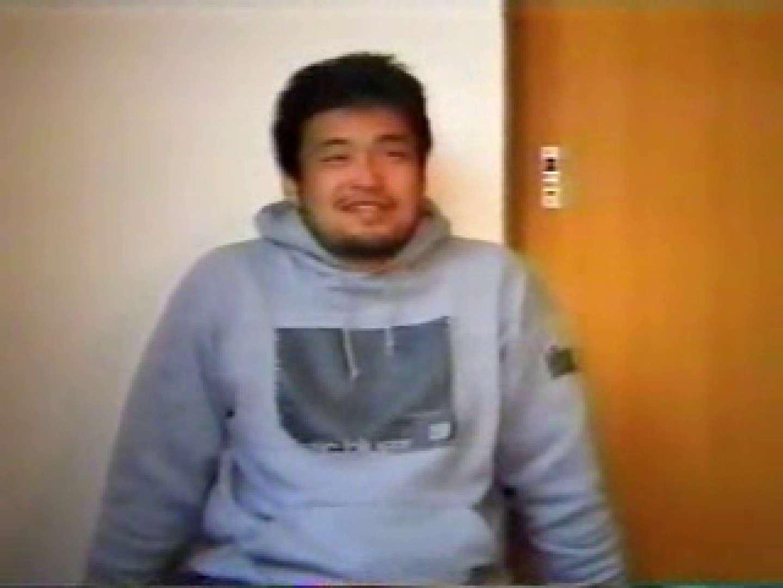 パワフルガイ伝説!肉体派な男達VOL.2(オナニー編) 男  59pic 21