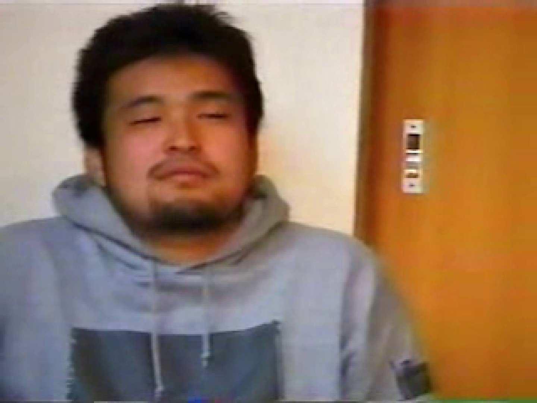 パワフルガイ伝説!肉体派な男達VOL.2(オナニー編) 男  59pic 23