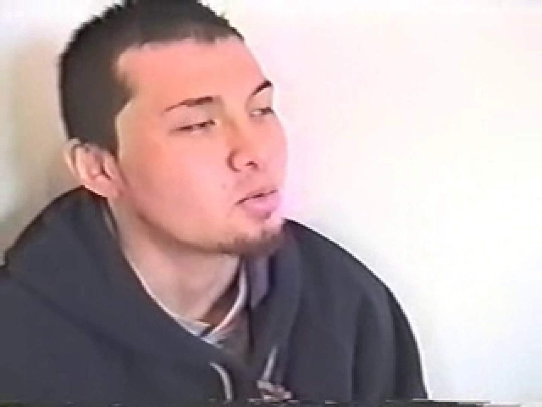 パワフルガ伝説!肉体派な男達VOL.3(オナニー編) オナニー  63pic 3