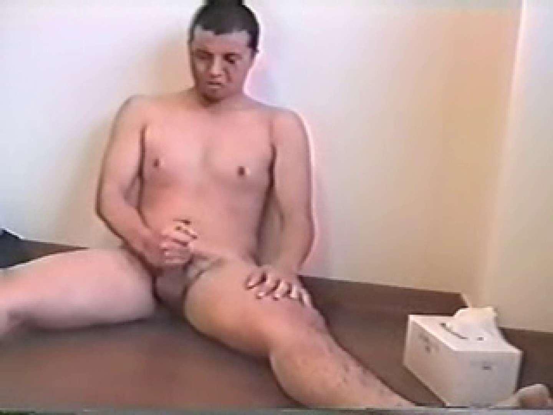 パワフルガ伝説!肉体派な男達VOL.3(オナニー編) オナニー  63pic 9