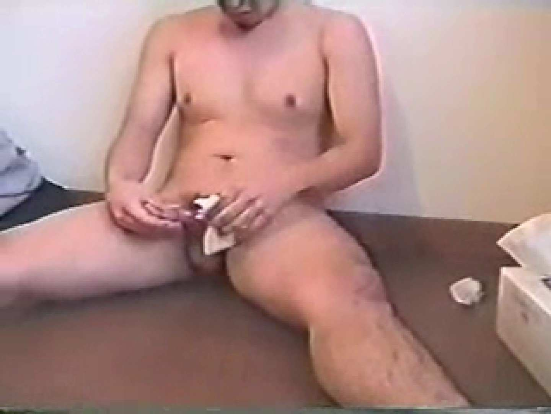 パワフルガ伝説!肉体派な男達VOL.3(オナニー編) オナニー  63pic 14