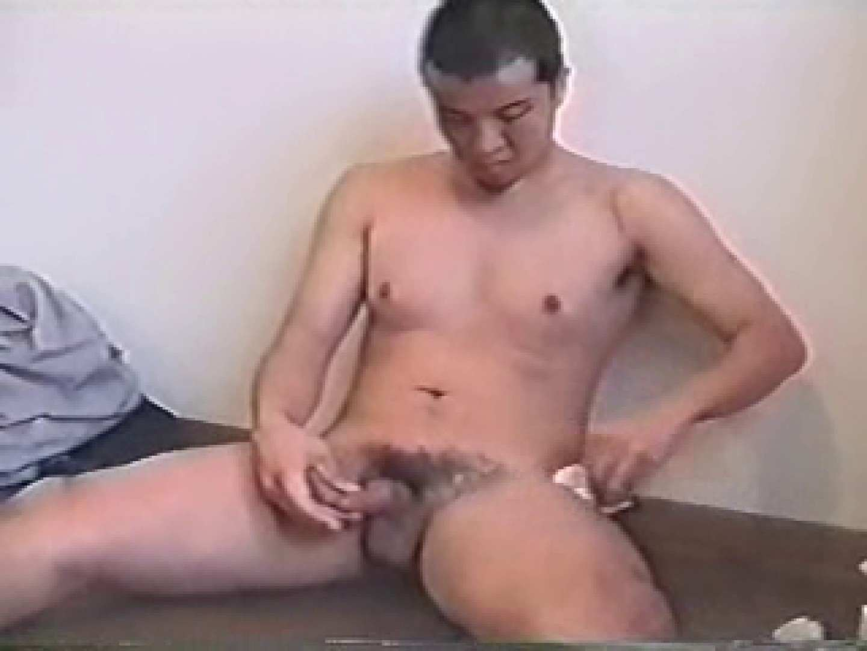 パワフルガ伝説!肉体派な男達VOL.3(オナニー編) オナニー  63pic 15