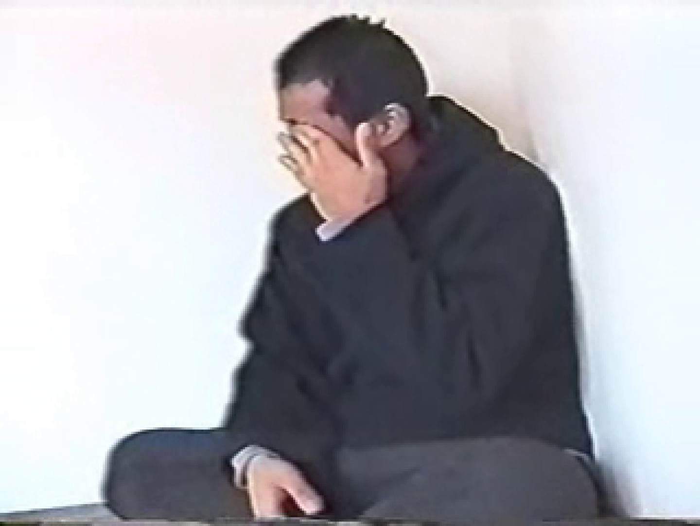 パワフルガ伝説!肉体派な男達VOL.3(オナニー編) オナニー  63pic 24