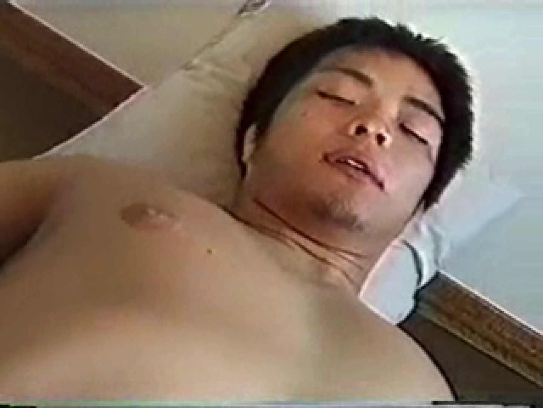 パワフルガイ伝説!肉体派な男達VOL.4(オナニー編) 裸  113pic 26