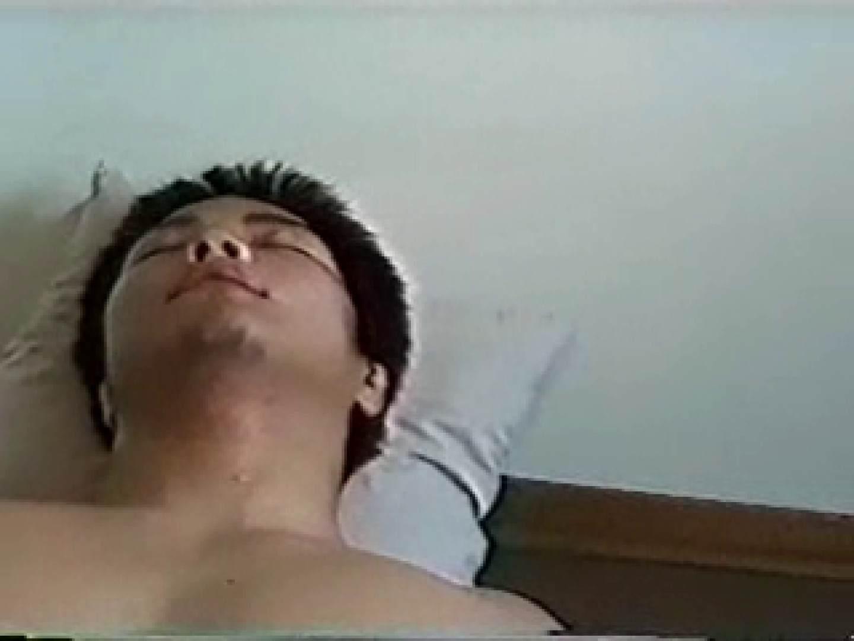 パワフルガイ伝説!肉体派な男達VOL.4(オナニー編) 裸  113pic 27