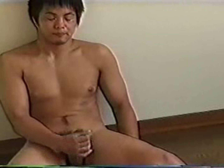 パワフルガイ伝説!肉体派な男達VOL.4(オナニー編) 裸  113pic 106