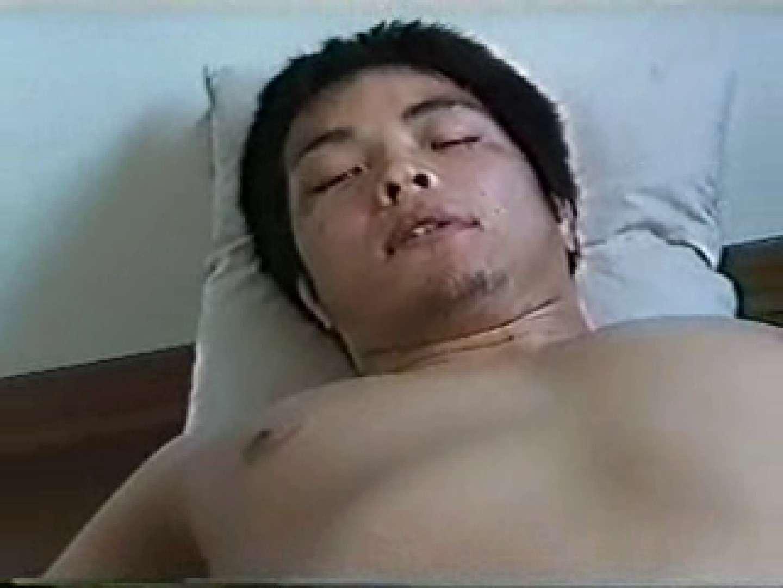 パワフルガイ伝説!肉体派な男達VOL.4(オナニー編) 裸  113pic 109